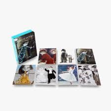 Notebooks & <b>Sketchbooks</b> - Gifts & Stationery