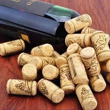 Вакуумные <b>пробки для вина</b> – цены и доставка товаров из Китая ...