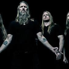 <b>Amon Amarth</b>: albums, songs, playlists   Listen on Deezer