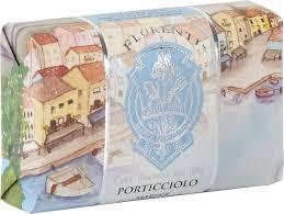 La <b>Florentina</b> Серия 200 <b>Мыло</b> Marine / Морской причал 200 g
