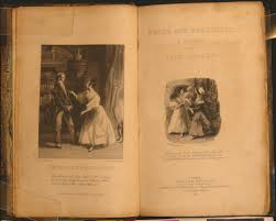 about the exhibition pride and prejudice a year affair pr4034 p9 1833 v2 pride tpg eng copy