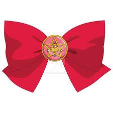 Sailor Moon Crystal Star by Fighter4luv (con imágenes) | Marinero ...