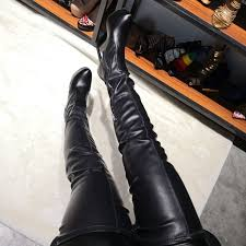 Pin on Boots 6