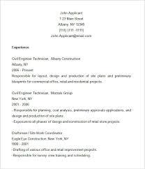 related free resume examples crew supervisor resume related free    construction resume samples construction resume sample construction resume samples   construction resume sample