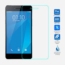 <b>New 9H 2.5D</b> HD Tempered Glass Screen Protector For OPPO ...
