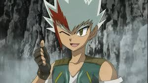 Maître Ryuto