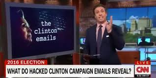 conservative outfitters news tagged leak cnn says it s illegal for public to wikileaks emails video