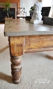 ampamp prep table: concrete table  concrete table  concrete table