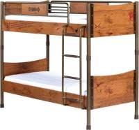 <b>Cilek Pirate</b> 200x90 – купить кроватку, сравнение цен интернет ...