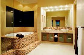 home design blog bathroom lighting designs bathroom lighting designs