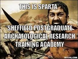 This Is Sparta! Meme Generator - DIY LOL via Relatably.com