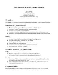 political science internship resume isabellelancrayus marvelous resumes and cover letters troank com isabellelancrayus marvelous resumes and cover letters troank com