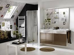 amazing amazing bathroom ideas tumblr diy bathroom ideas pinterest tumblr image gallery collection amazing bathroom ideas