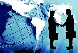 Doing Business 2016 : les pays de l'OHADA améliorent leur climat des affaires dans Analyses & Réflexions & Prises de position