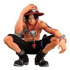 <b>One Piece Ace</b>: Amazon.com