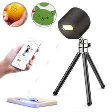 <b>Laserpecker</b> 1600mw 450nm <b>mini</b> handheld diy laser engraving ...