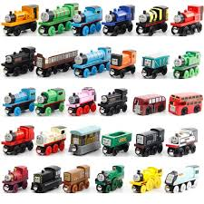 <b>Wooden Train Models</b> Coupons, Promo Codes & Deals 2019 | Get ...