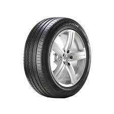 Стоит ли покупать Автомобильная <b>шина Pirelli Scorpion</b> Verde ...