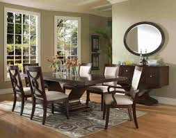 Fancy Dining Room Sets Wallpapers Formal Dining Room Sets Design 26 In Michaels Flat For