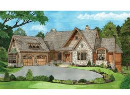 images about Lake House on Pinterest   French Country House       images about Lake House on Pinterest   French Country House Plans  House plans and Square Feet