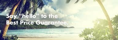 <b>Best Price</b> Guarantee - <b>PC</b> Travel
