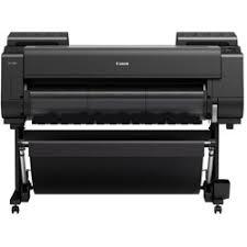Canon imagePROGRAF PRO-4000 - Printers - Royal <b>Photo</b>