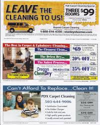 steam cleaning carpets tips tricks secrets evromark in times where it seems harder and harder to great service providers hal is always dependable he