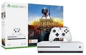 <b>Игровая приставка Microsoft Xbox</b> One S 1 ТБ — купить по ...