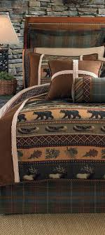 cabin decor lodge sled:  ideas about mountain cabin decor on pinterest country cabin decor cabin decorating and cabin
