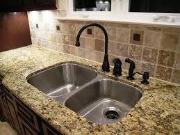 undermount kitchen sink stainless steel: black granite kitchen sinks umiddot carysil granite kitchen sinks