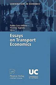 essays on transportation safety economics and policy check out our top free essays on transportation to help you write your own essay