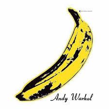 <b>Velvet Underground</b> & Nico [<b>180</b> Gram Vinyl] by The Velvet ...