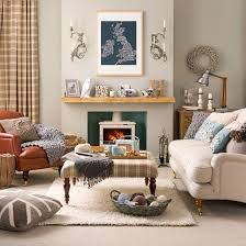 living room wall ideas rooms take a look at the housetohomecouk living room galleries for inspirati
