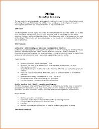 resume sample summary how write resume sample recentresumes resume sample summary tags sample resume examples nursing for example executive summary