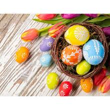 Buy <b>easter</b> egg picture and get free shipping on AliExpress.com
