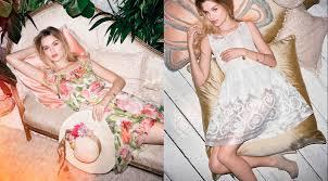 Купить женскую одежду, <b>обувь</b> и аксессуары <b>Blugirl Blumarine</b> ...