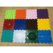 <b>Игрушки</b> для малышей и дошкольников, купить по цене от 99 руб ...