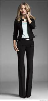 business casual wear for women in s casual outfits hair business casual wear for women in 30 s casual outfits