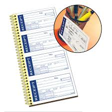 adams scws write n stick receipt book sheet s spiral adams sc1152ws write n stick receipt book 200 sheet s spiral bound 2 part carbonless copy 5 25 x 2 75 form size assorted sheet s 1 each