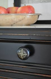 quot glass dresser drawer handles pulls knob  images about cabinet pull on pinterest rustic cabinets cabinets and k