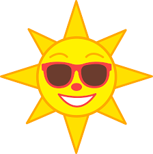 Image result for pictures of sun