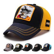 Акриловые <b>бейсболки</b> желтые головные уборы для мужчин ...