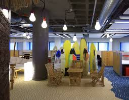 google stockholm office goggle office google haifa offices 5 awesome previously unpublished photos google