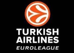THY Avrupa Ligi'nde toplu sonuçlar - En Son Haber