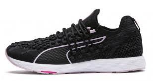 Купить женские <b>кроссовки</b> Puma <b>Speed 300 Racer</b> W | Интернет ...
