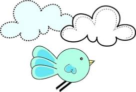 Image result for clip art birds