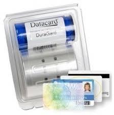 Купить Datacard <b>Лента</b> 503852-501 с гарантией и доставкой по ...