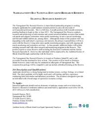 cover letter for grad school app cover letter graduate school