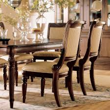 Kincaid Dining Room Sets Keswick By Kincaid Furniture