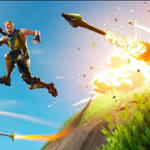 You Can Now Officially Earn A 'Fortnite: Battle Royale' College Scholarship